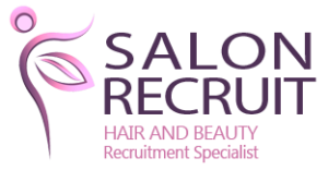 salon-recruit-logo